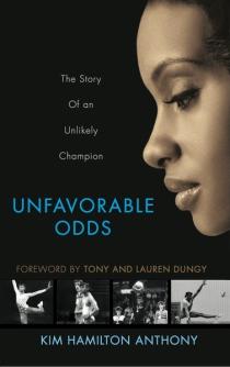 unfavorable-odds
