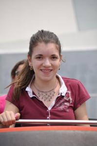 Jenna-Saadati