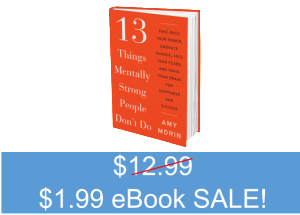 1.99-13-Things-Mentally-Strong-People-Dont-Do2-e1439159771264