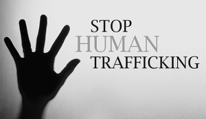Stop-Human-Trafficking-bw
