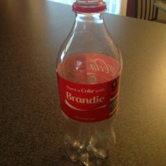 brandie