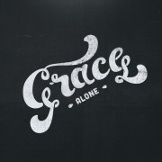 Grace Alone Podcast
