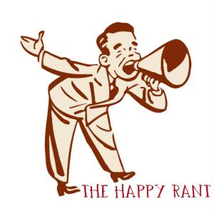 happy-rant-chewy