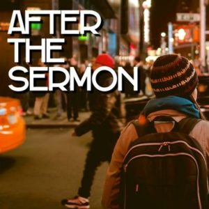 after-the-sermon-jeremy