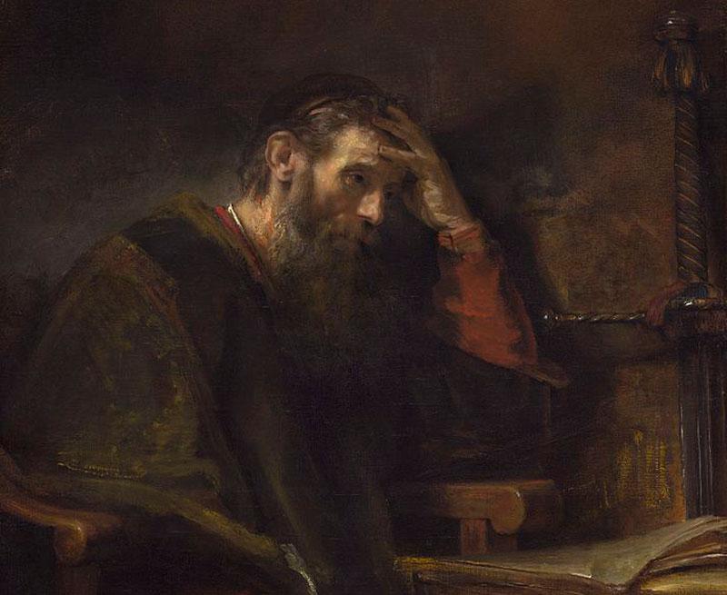 child-713px-Saint_Paul,_Rembrandt_van_Rijn_(and_Workshop_),_c._1657