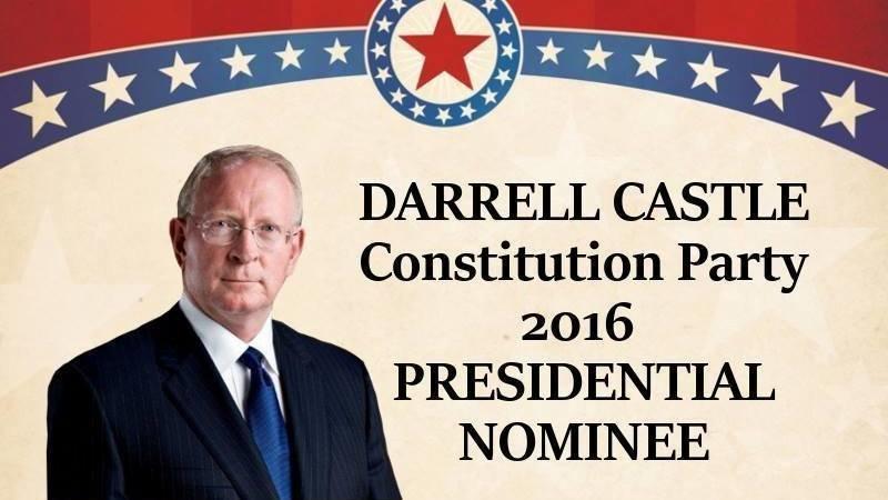darrell-castle