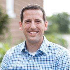 Mike Novotny