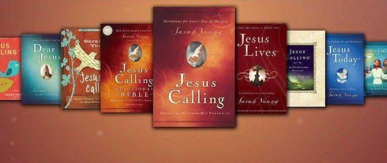 jesus-calling