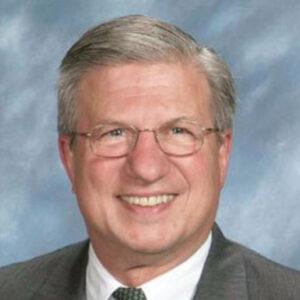 Paul Watermulder