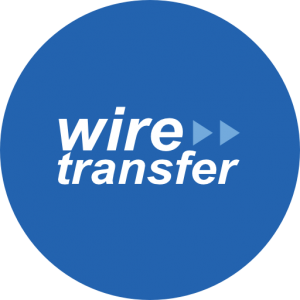 With Catamaran Charter Italy You have a secure Wire transfer of your founds