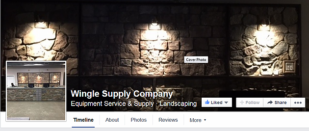 #SocialSuccess: How One New Jersey Supply Business Uses Facebook to Increase Sales, Communicate with Customers
