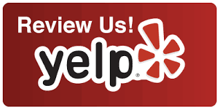 Can a business remove a Yelp review?