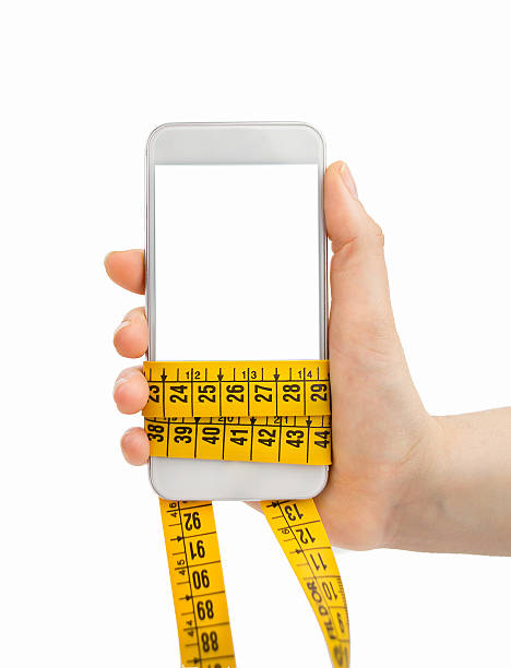 Social media marketing strategy and weight loss strategy share certain commonalities such as consistency and goal-setting.