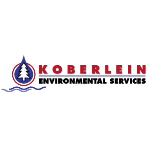 Koberlein Environmental Services in Honesdale PA