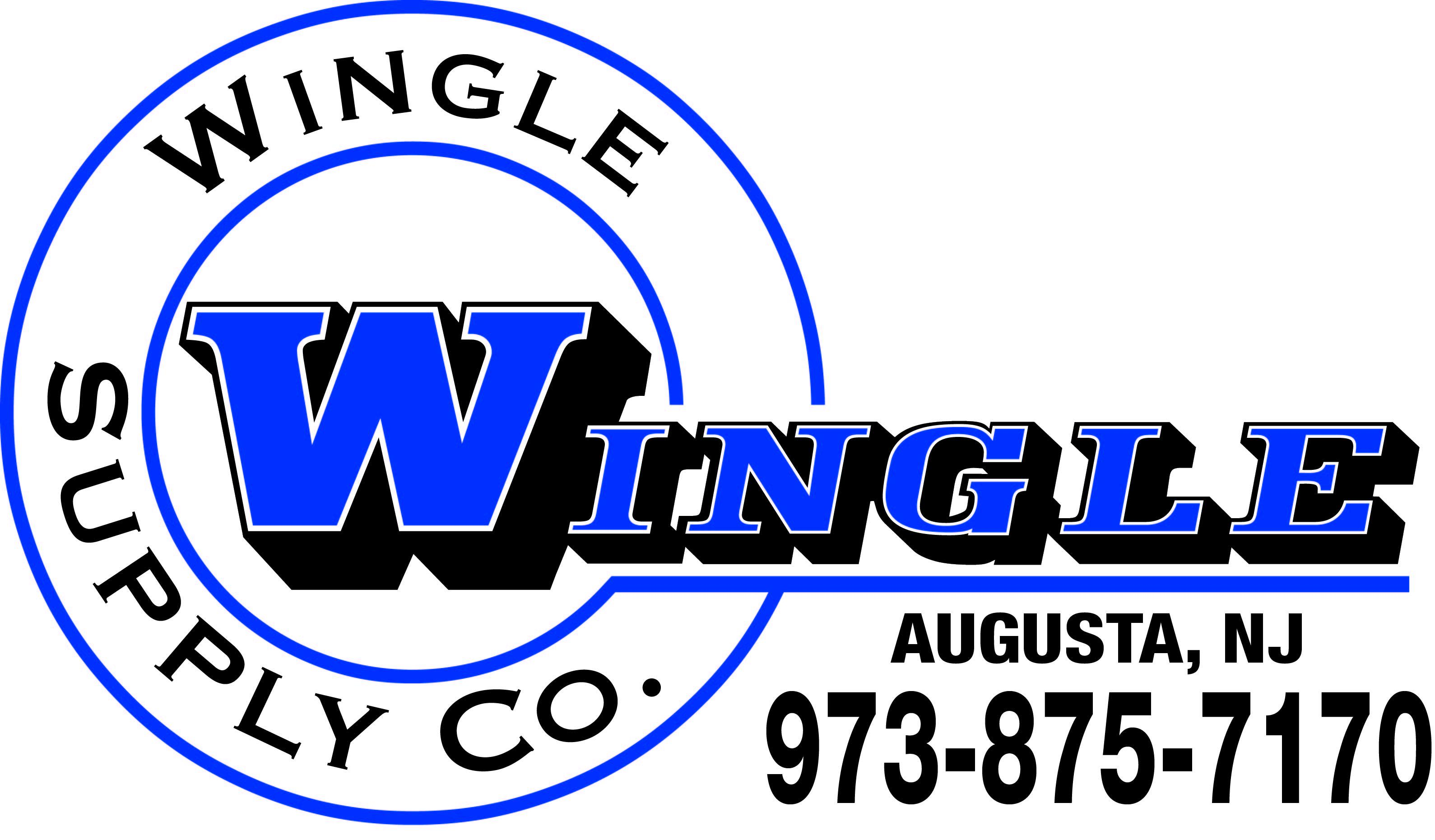 Wingle Supply Co. in Augusta, Sussex County NJ