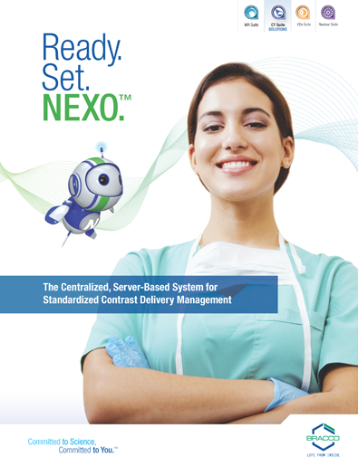 Launch Brochure Cover