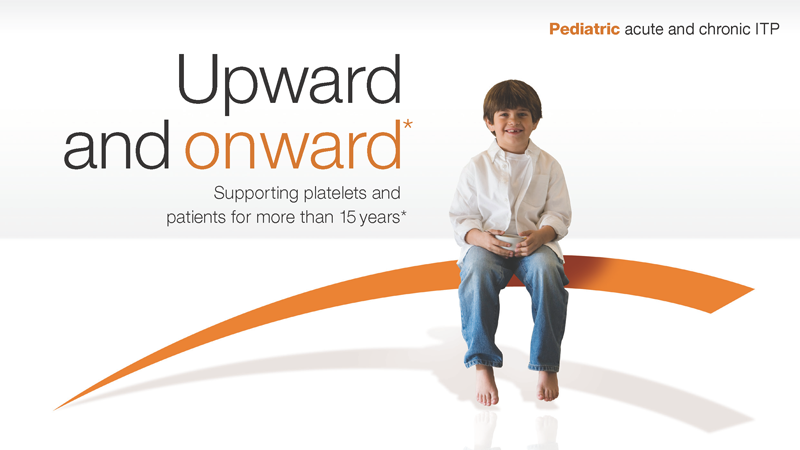 Pediatric Leave-Behind Cover