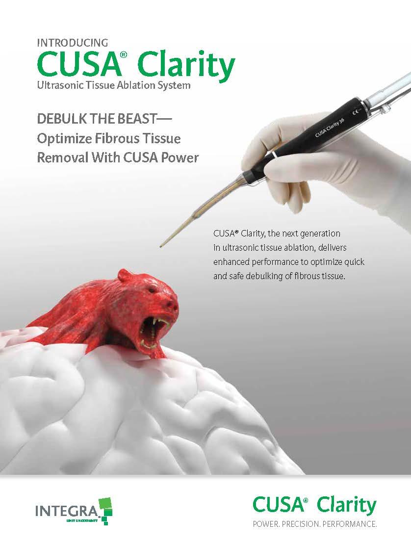0576088-1 CUSA Clarity Brochure Pocket Folder_Page_1