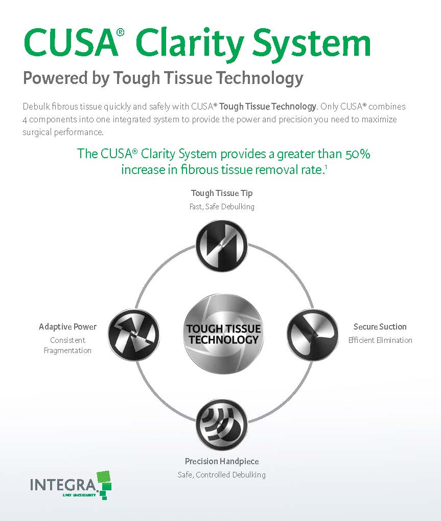 0576088-1 CUSA Clarity Brochure Pocket Folder_Page_3