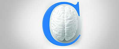 The New One-Stop Shop for All Things Neuro