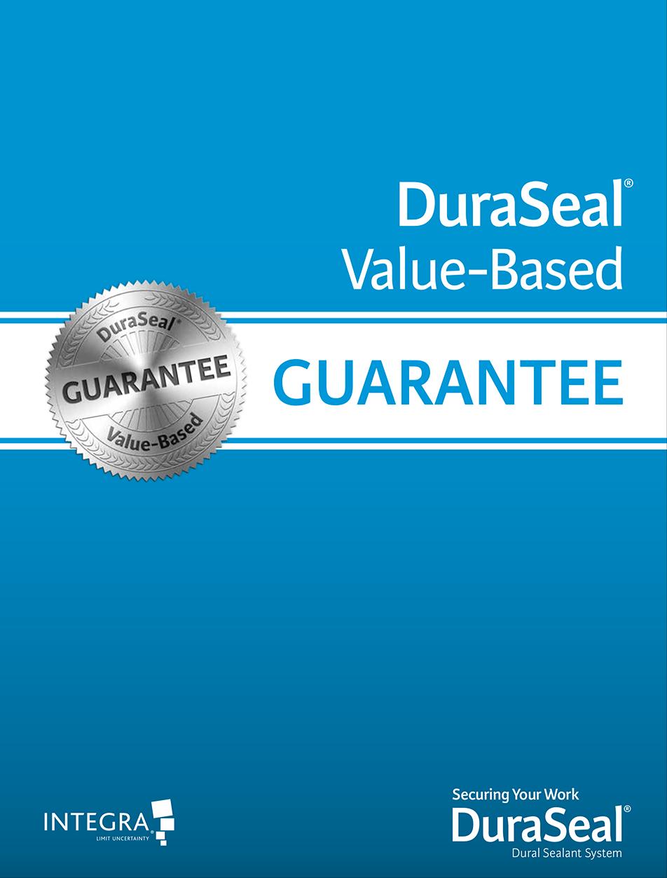 guarantee-cover