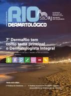 revista_riodermatologico_SBDRJ_baixa_15-05_Page_01