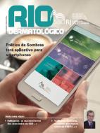 Capa_RioDermatologico_N12015