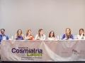 sbd_simposio_cosmiatria_laser-215