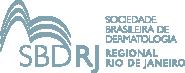 SBDRH - Sociedade Brasileira de Dermatologia