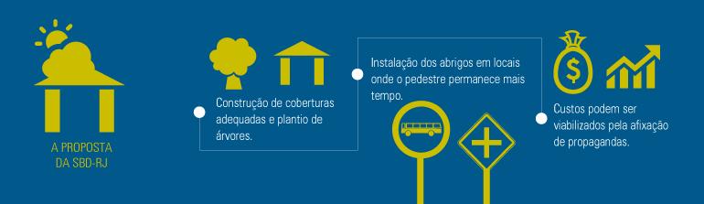 politicadesombras_infografico
