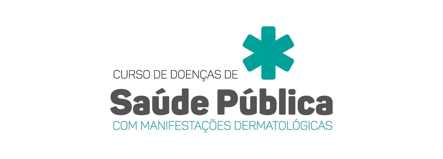 Doenças de Saúde Pública com Manifestações Dermatológicas @ Colégio Brasileiro de Cirurgiões | Rio de Janeiro | Brasil