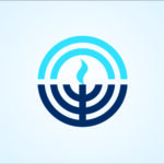 Statement from San Antonio Jewish Community