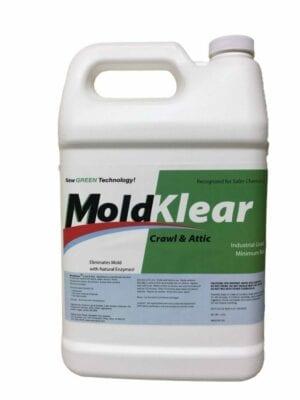 MoldKlear
