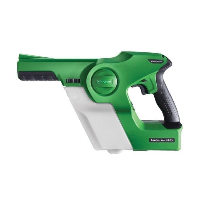 Professional-Cordless-Electrostatic-Sprayer