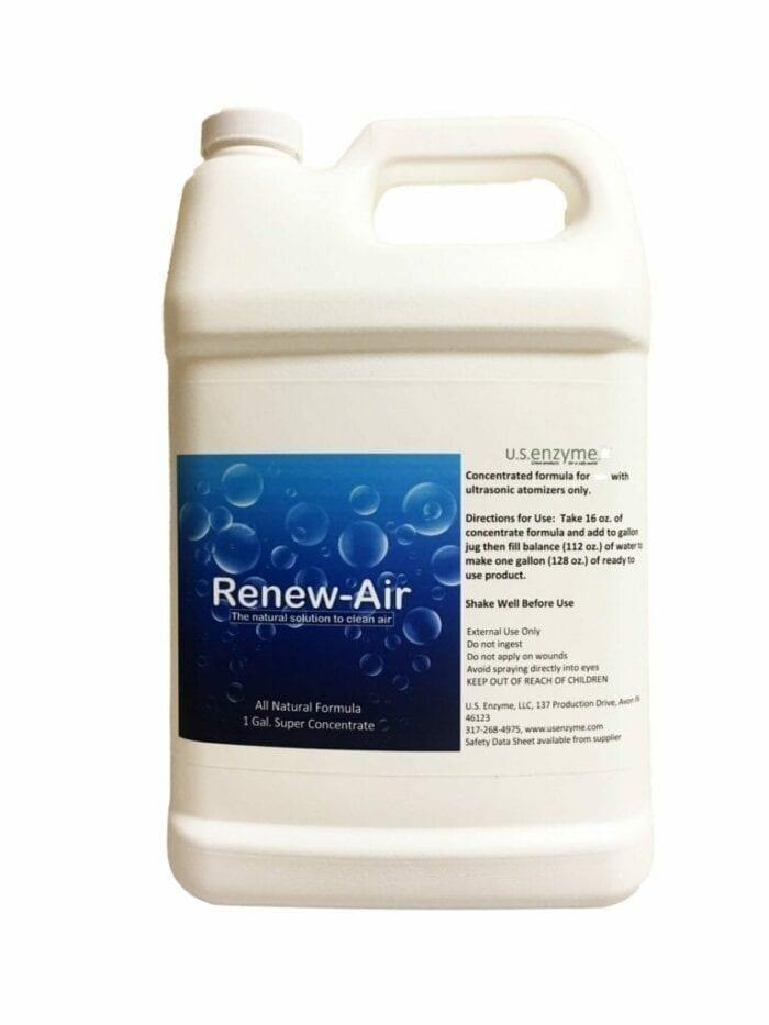 Renew_Air