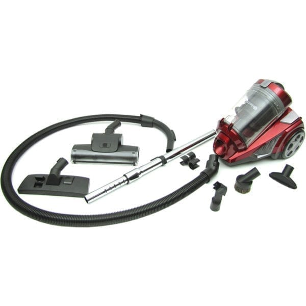 AHC-RR_Revo-Red-Bagless-HEPA-Canister-Vacuum