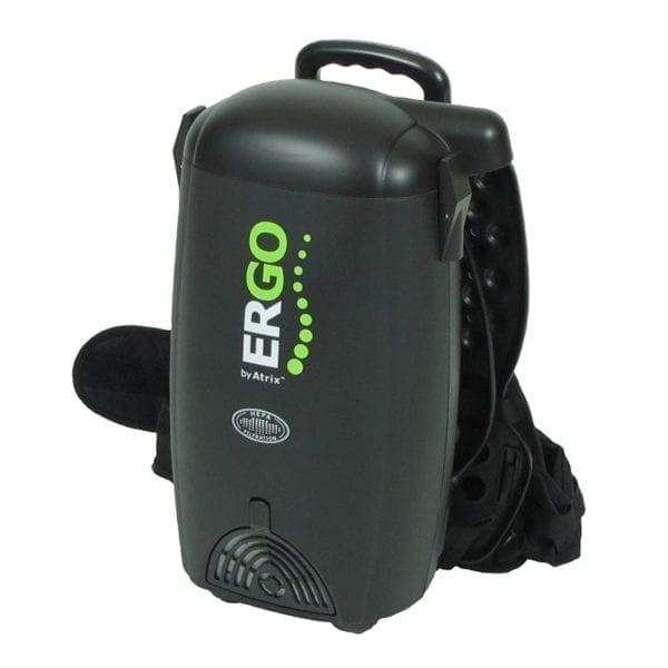 Ergo back pack VACBP1