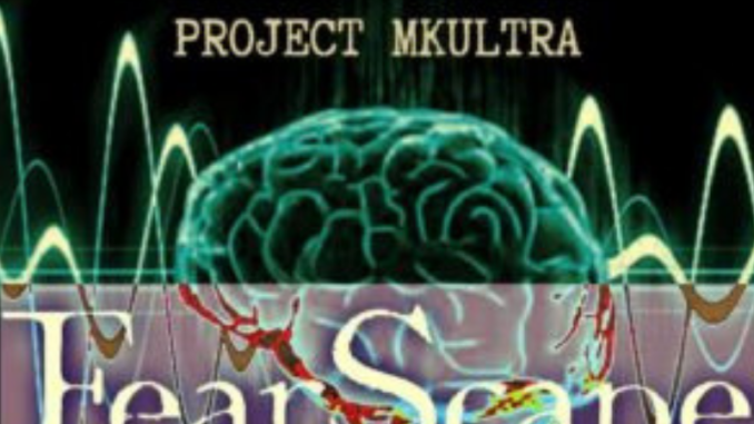 paranormal, mkultra, psychic, government conspiracy