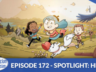 spotlight hilda epsiode thumbnail