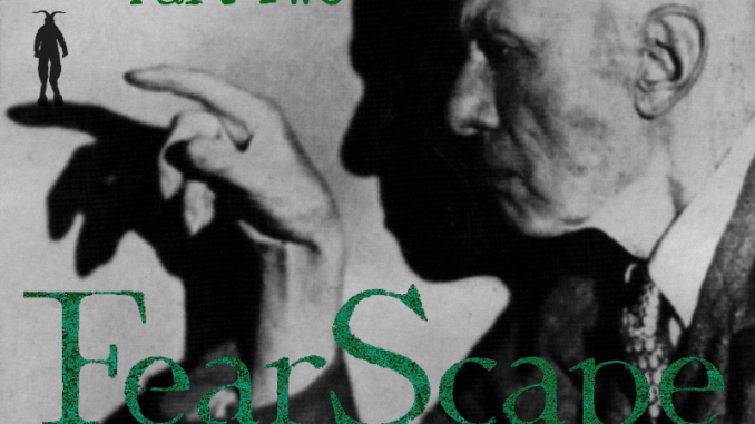 aleister crowley, thelema, dark magick, the beast 666, paranormal