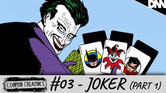 03-Joker 1