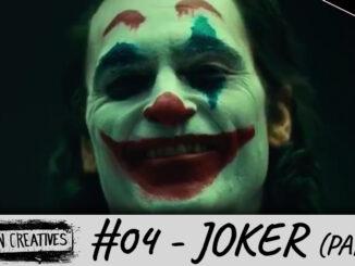 04 Joker part 2