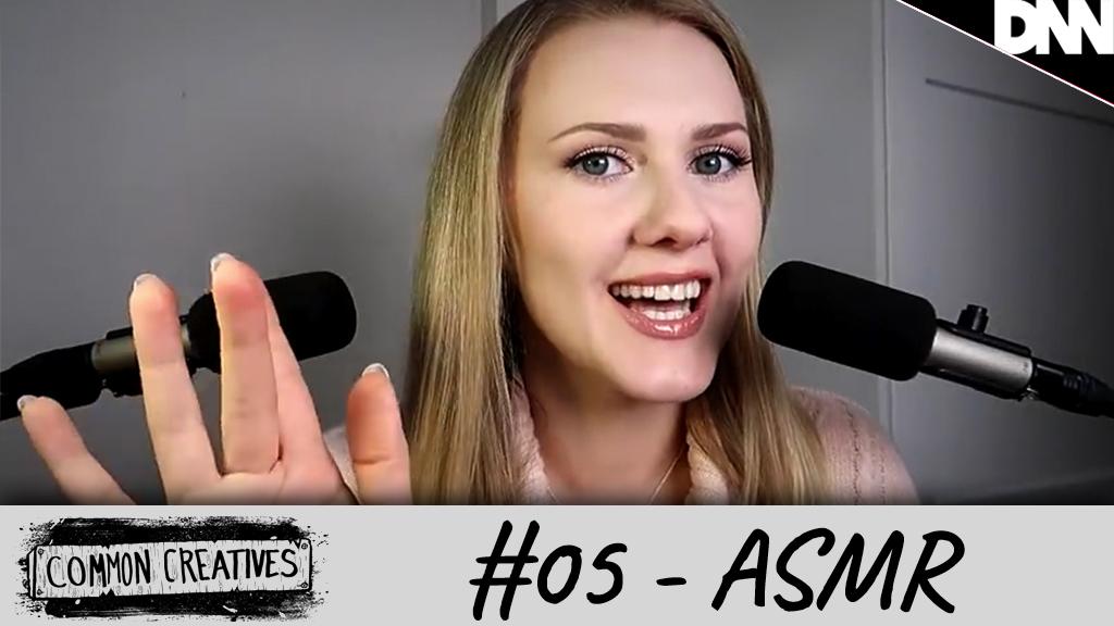 05 asmr