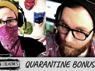 quarantine2