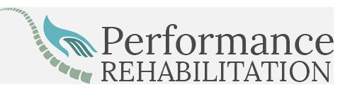 Performance Rehabilitation