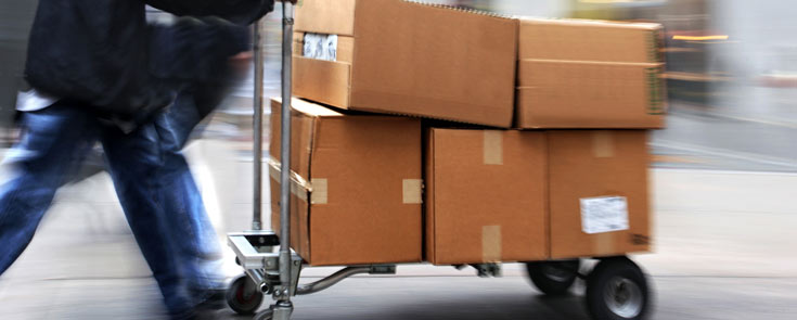 free shipping vistaprint