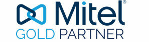 Mitel_color_gold_partner