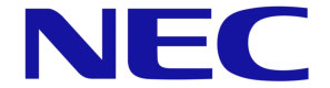 NEC_Communication_logo