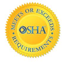 OSHA Logo_trans