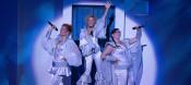 Mamma Mia! ABBA Musical is Back in Charlotte